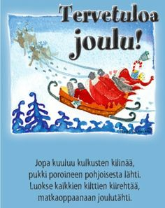. Christmas Greetings, Christmas Crafts, Xmas, Calendar, Cards, Celebrations, School, Christmas, Xmas Cards