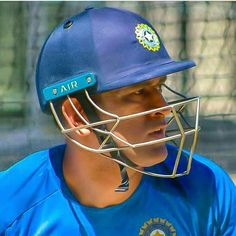 Focus on goal! by Dhoni Fc™ Test Cricket, Cricket Score, Ms Dhoni Wallpapers, Focus On Goals, Ms Dhoni Photos, Cricket Wallpapers, World Cricket, Sports Personality, Mahi Mahi