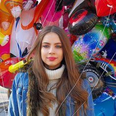anja-cali-teens-blonde-busty-russian