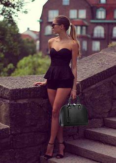 Louis Vuitton Epi Leather Alma Bags M40302