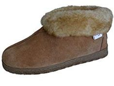 Woolworks Men's Australian Sheepskin Slippers Suede Wool They will last for years to come. And the comfort is to die for.the Non-Skid Waterproof Soles provide Best Slippers, Fashion Slippers, Sheepskin Slippers, Amazon Associates, Womens Slippers, Suede Leather, Wool, Heels, Womens Fashion
