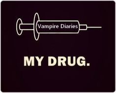 Find images and videos about the vampire diaries, tvd and drugs on We Heart It - the app to get lost in what you love. Vampire Diaries Wallpaper, Vampire Diaries Damon, Vampire Diaries Quotes, Vampire Diaries The Originals, Little Bit, Pretty Little Liars, Vampire Love, Vampier Diaries, Original Vampire
