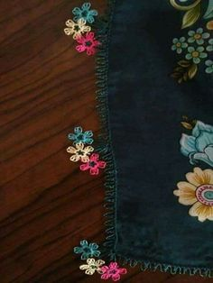 This post was discovered by Ayşegül Demir. Discover (and save!) your own Posts on Unirazi. Seed Bead Tutorials, Beading Tutorials, Stitch Patterns, Knitting Patterns, String Art Patterns, Point Lace, Needle Lace, Lace Making, Hand Embroidery Designs