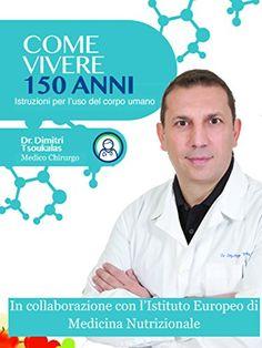 www.metabolomicmedicine.com italian come_vivere_150_anni___libro-na-149.html?gclid=CICk7PLVitQCFcidGwodMpoK1w