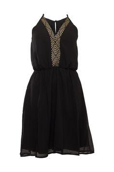 a91b1a302370 87 bästa bilderna på klänningar under 2019 | Vintage fashion ...