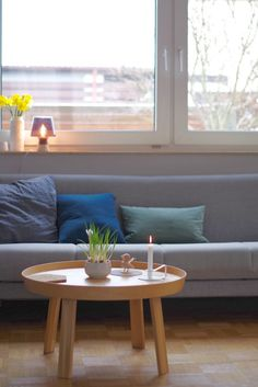 Sofa Farben