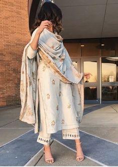 Ideas for fashion asian summer outfit Ideas for fashion asian summer outfit,Pakistani Fashion Ideas for fashion asian summer outfit Related posts:✰P I N T E R E S T :. Sharara Designs, Lehenga Designs, Indian Attire, Indian Ethnic Wear, Indian Suits Punjabi, Punjabi Suit Patiala, Indian Fashion Salwar, Indian Fashion Modern, Ladies Suits Indian