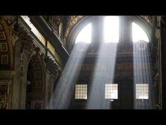 Jesu, Joy of Man's Desiring (Organ Solo) - Mormon Tabernacle Choir Mormon Tabernacle, Tabernacle Choir, Sebastian Bach, European History, Skyscraper, Joy, September 8, Greeks, Music