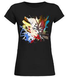 T-Shirt Vageta Saiyan Dragon Ball High Quality goku shirt, goku shirts for men, goku shirt kids, goku shirt for women, goku shirt long sleeve, goku shirt for men, goku shirt toddler, goku shirt and pants, goku shirt boys, goku shirt button, goku shirt baby, goku shirt compression, goku shirt dragon ball super, goku shirt for kids, goku shirt for boys