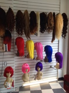 #Milwaukee #Milwaukee #hairextensions #Clipin #Full #wigs #weave #Hair #hairextensions #lacefrontwig #tessbeautysupply #tesswighairmilwaukee Tess Beauty Supply 275 W Wisconsin Milwaukee Wisconsin 53203 414-271-9447 Tess Wig Hair Boutique 1531 N Farwell Milwaukee Wisconsin 53202 www.Wigs4utessbeautysupply.com