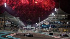 (Livestream) Abu Dhabi Grand Prix   Formula 1   13/12/2020 Lewis Hamilton, F1 Hamilton, Mercedes Gp, Abu Dhabi Grand Prix, New England Football, Gp Formula, Sergio Perez, Red Bull Racing, Race Day