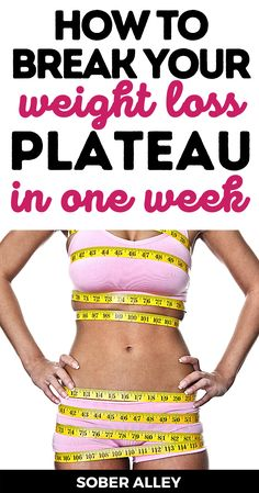 Want to learn how to lose 10 pounds in a week and break a weight loss plateau FAST? Burn fat and get a slim waist and flat tummy with this fat burning diet! The 21-Day Smoothie diet plus intermittent fasting helped me to lose SO much weight in just ONE week without exercise! Try it for yourself and see what I mean! Lose 10 Pounds In A Week, Lose Weight In A Month, Losing 10 Pounds, Diet Plans To Lose Weight, Losing Weight Tips, Fast Weight Loss, Weight Loss Tips, How To Lose Weight Fast, Weight Plateau