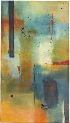 FRANCESCA POZZI 70x40Acrylic | canvas