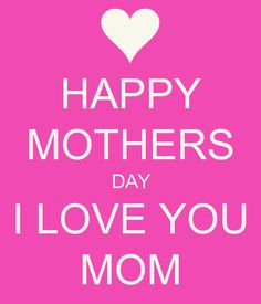 Check out some sweet & lovely mothers day quotes with your mom. Also check out also for whatsapp status, fb status & images to share w/ your mom. Best Cousin Quotes, Little Brother Quotes, Proud Mom Quotes, Love My Husband Quotes, I Love You Mom, Quote Of The Day, Happy Mothers Day Friend, Happy Mother Day Quotes, Mother Day Wishes