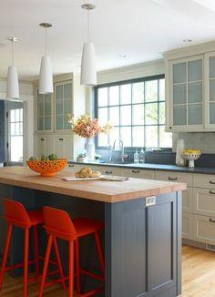 https://www.houzz.com/photo/5484134-santa-monica-beach-house-beach-style-kitchen