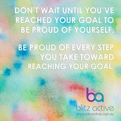 BE PROUD!!! Feel good, look great - activewear sizes 16-26 Designed & manufactured in AUSTRALIA www.blitzactive.com.au #blitzactive #blitzactivewear #plussizeactivewear #curvychicks #beproud