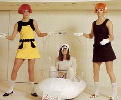 courreges - Google Search