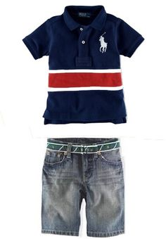 Find More Clothing Sets Information about 2014 New year lot dry fit denim Clothing Sets boys blue Short Sleeve Clothes +Jeans Shorts,Children Outerwear,Summer Sports Kids,High Quality clothing clip art free,China tracksuit pants Suppliers, Cheap clothing hangtag from Online Store 348172 on Aliexpress.com