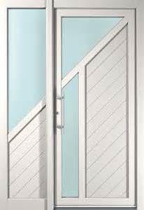 puertas de aluminio - Resultados de Yahoo España en la búsqueda de imágenes