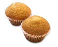 Deliciosos muffins sin gluten | Singluten.es
