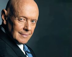 12 Best Stephen Covey Quotes images