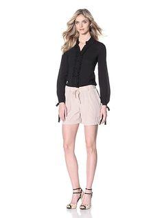 RED Valentino Women's Blouse with Ruffles, http://www.myhabit.com/redirect/ref=qd_sw_dp_pi_li?url=http%3A%2F%2Fwww.myhabit.com%2F%3F%23page%3Dd%26dept%3Dwomen%26sale%3DA2O7TMYQGWSWOY%26asin%3DB00CNYQ8IY%26cAsin%3DB00CNYQ8SE