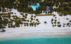 Bahamas Resorts, Best Resorts, Hotels And Resorts, Best Boutique Hotels, House On The Rock, Beach Hotels, Travel And Leisure, Caribbean, World