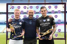 Manchester City Logo, Manchester United, Zen, Jamie Vardy, Pierre Emerick, New Backgrounds, Burnley, Watford, Champions League