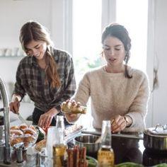 Δίαιτα για μετά τα 50: To ενδεικτικό πλάνο διατροφής από τη διαιτολόγο - Shape.gr Style, Diet, Tips And Tricks, Swag, Outfits