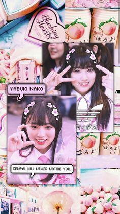 Yuri, Japanese Girl Group, Kpop Groups, Social Platform, Kpop Girls, Mini Albums, Flower Power, Honda, Entertaining