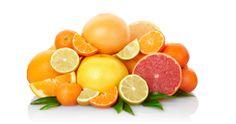 Benefícios e Propriedades do D Limoneno