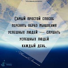15317847_1321000524618635_6346728774761924500_n.jpg (960×960)
