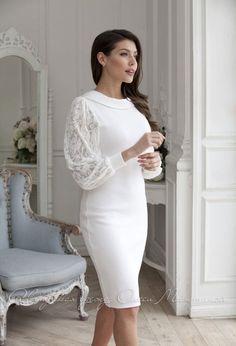 Beautiful Dresses, Nice Dresses, Casual Dresses, Fashion Dresses, Church Dresses, Amazing Dresses, Modest Fashion, Fashion Clothes, Formal Dresses