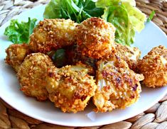 Veggie Recipes, Asian Recipes, My Recipes, Healthy Recipes, Ethnic Recipes, Healthy Food, Savoury Recipes, Gluten Free Snacks, Easy Cooking