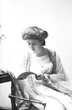 Princess Margaret of Connaught Princess Louise, Princess Margaret, Victoria Family Tree, Kingdom Of Sweden, Prince Arthur, Swedish Royalty, Royal Blood, Danish Royal Family, Danish Royals