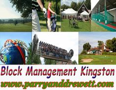 For more detail simply visit at: http://parryanddrewett.com/index.php?page=block-management