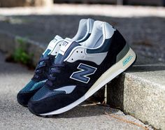 NB 577 25th Anniversary Pack