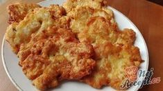 Garlic Fried Chicken is one of the Best Fried Chicken Recipes available. This Fried Chicken variation uses a hefty amount of garlic powder Garlic Fried Chicken, Fried Chicken Recipes, Chicken Recipe Panlasang Pinoy, Old Fashioned Dinner Recipe, Chicken Milk, Chicken Slices, Meat Chickens, Food 52, Easy Healthy Recipes