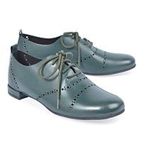 New Arrivals   Women s Shoes - Imelda s Shoes and Louie s Shoes for Men -  Portland 942cd61e8