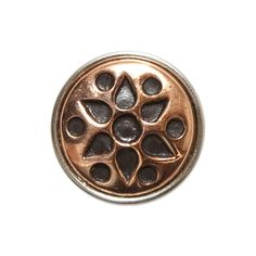 Noosa Amsterdam Rose Window Chunk find it and other fashion trends. Online shopping for Noosa Amsterdam clothing. Rose windows are found in many churches. Noosa Amsterdam, Rose Window, Fashion Jewelry, Rose Gold, Windows, Pure Products, Accessories, Shop, 50 Shades