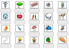 Alphabet, Playing Cards, Kids Rugs, Teacher, Activities, Writing, How To Plan, Education, Russian Language