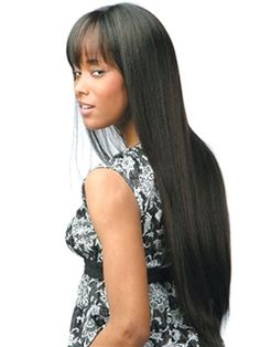 Buy human hair wigs, lace wigs and hair extensions online