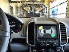 Un vehículo limpio dice mucho de nosotros, por supuesto uno sucio también. Por eso en...