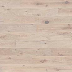 777 kr. Tarkett Trægulv Heritage 14mm i planker eg Lime stone børstet 7002