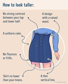 Fashion Tips – Best Fashion Advice of All Time Look Fashion, Fashion Beauty, Womens Fashion, Fashion Design, Fashion Trends, Fashion Styles, Look Office, Fashion Vocabulary, Moda Vintage