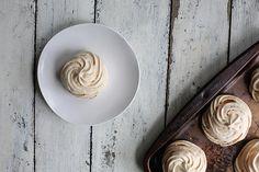 La Meringue (amélie's à la maison) - Amélie's French Bakery