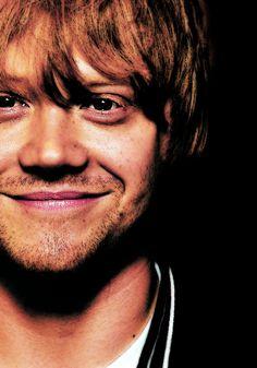 Rupert.