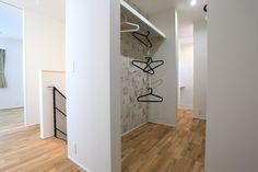 Tall Cabinet Storage, Furniture, Design, Home Decor, Decoration Home, Room Decor, Home Furnishings, Home Interior Design