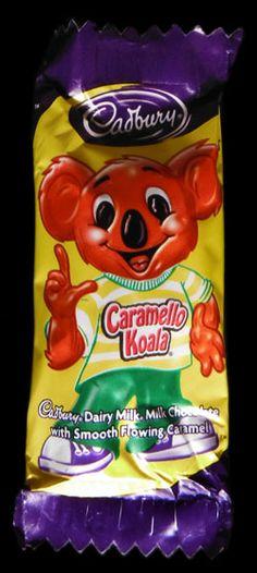 http://www.candycritic.org/caramello%20koala.htm