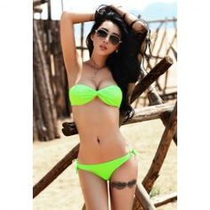 Cheap Swimwear, Swimsuits For Women, Discount Swimwear For Women With Wholesale Prcies Sale Page 3